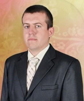 Коляско Ігор Святославович